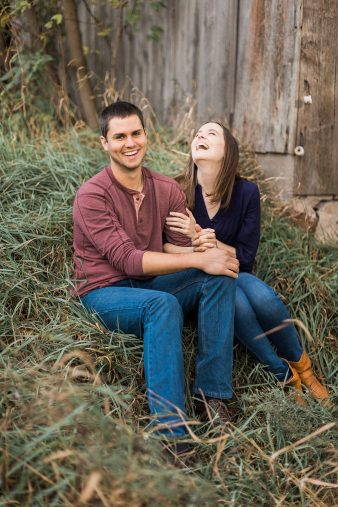 17-Central-Wisconsin-Farm-Engagement-photos-James-Stokes-Photography