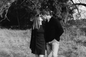 18-Central-Wisconsin-Farm-Engagement-photos-James-Stokes-Photography