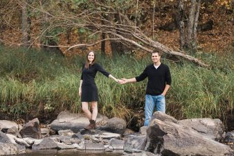 19-Rib-Falls-Autumn-Engagement-James-Stokes-Photography