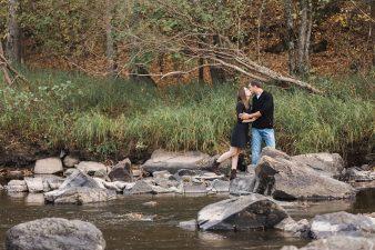 20-Rib-Falls-Autumn-Engagement-James-Stokes-Photography