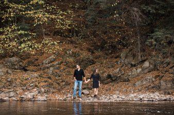 21-Rib-Falls-Autumn-Engagement-James-Stokes-Photography