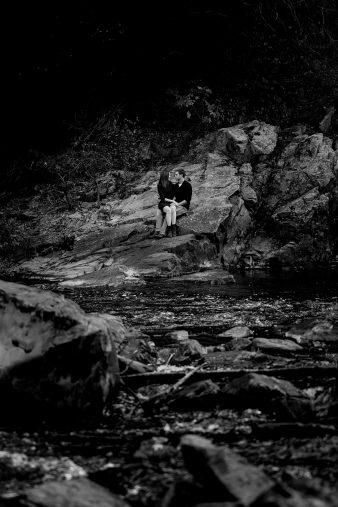 22-Rib-Falls-Autumn-Engagement-James-Stokes-Photography