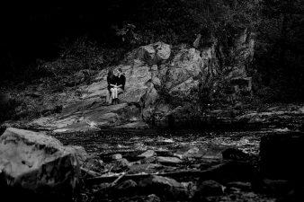 23-Rib-Falls-Autumn-Engagement-James-Stokes-Photography