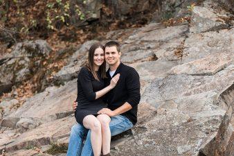 24-Rib-Falls-Autumn-Engagement-James-Stokes-Photography
