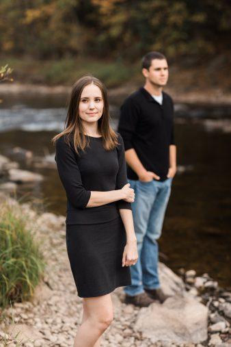 27-Rib-Falls-Autumn-Engagement-James-Stokes-Photography