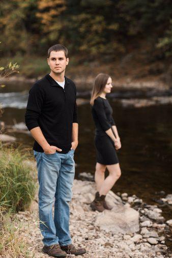 28-Rib-Falls-Autumn-Engagement-James-Stokes-Photography