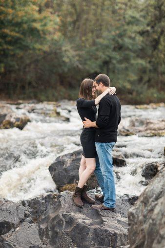 29-Rib-Falls-Autumn-Engagement-James-Stokes-Photography