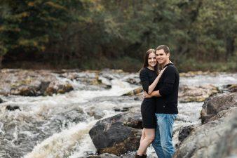30-Rib-Falls-Autumn-Engagement-James-Stokes-Photography