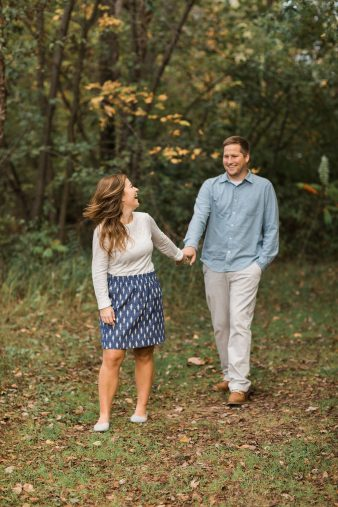 35-lakeside-nautical-engagement-photos-rome-wiJames-Stokes-Photography