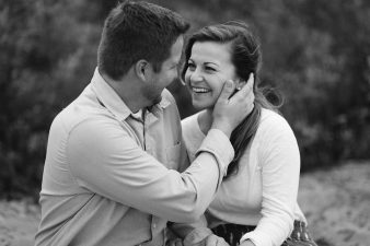 37-lakeside-nautical-engagement-photos-rome-wiJames-Stokes-Photography