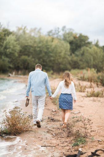 38-lakeside-nautical-engagement-photos-rome-wiJames-Stokes-Photography