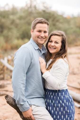 39-lakeside-nautical-engagement-photos-rome-wiJames-Stokes-Photography