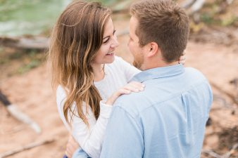 40-lakeside-nautical-engagement-photos-rome-wiJames-Stokes-Photography
