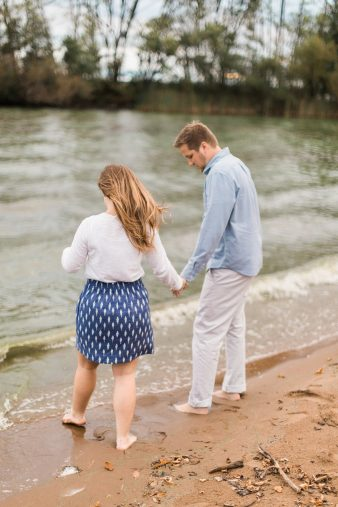 42-lakeside-nautical-engagement-photos-rome-wiJames-Stokes-Photography