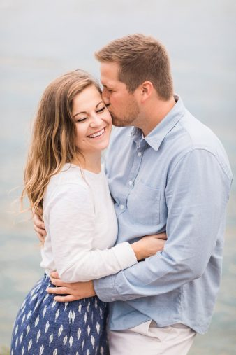 46-lakeside-nautical-engagement-photos-rome-wiJames-Stokes-Photography