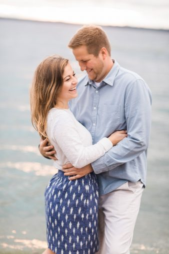 47-lakeside-nautical-engagement-photos-rome-wiJames-Stokes-Photography