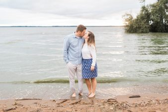 48-lakeside-nautical-engagement-photos-rome-wiJames-Stokes-Photography