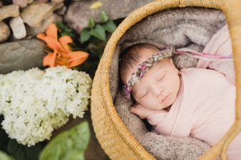 19-in-home-nursery-newborn-photos-north-central-wisconsin-medford-photographer