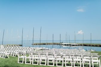 01_The-Waters-Wedding-Oshkosh-Wisconsin-James-Stokes-Photography