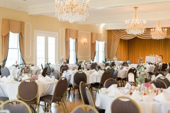 06_Wedding-Venues-in-Eastern-Wisconsin-James-Stokes-Photography
