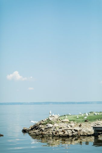 07_The-Waters-Oshkosh-Wisconsin-Wedding-James-Stokes-Photography