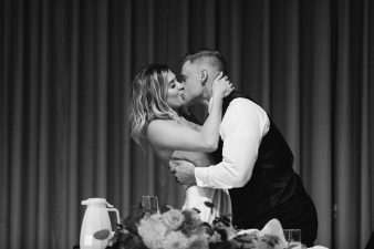09_Wedding-Venues-in-Eastern-Wisconsin-James-Stokes-Photography