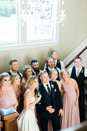 10_Wedding-Venues-in-Eastern-Wisconsin-James-Stokes-Photography