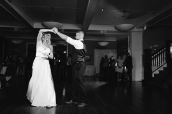 131_Eastern-Wisconsin-Oshkosh-Wedding-Venues-James-Stokes-Photography