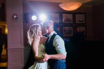 132_Eastern-Wisconsin-Oshkosh-Wedding-Venues-James-Stokes-Photography