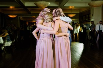 134_Eastern-Wisconsin-Oshkosh-Wedding-Venues-James-Stokes-Photography