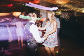 137_Eastern-Wisconsin-Oshkosh-Wedding-Venues-James-Stokes-Photography