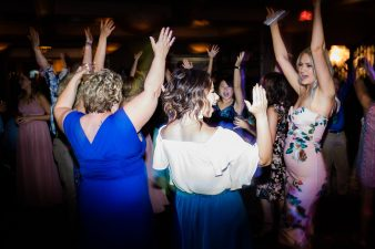 138_Eastern-Wisconsin-Oshkosh-Wedding-Venues-James-Stokes-Photography