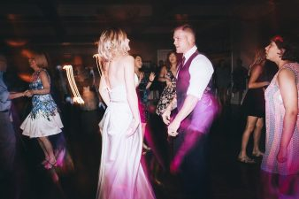 141_Eastern-Wisconsin-Oshkosh-Wedding-Venues-James-Stokes-Photography