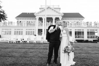 147_Eastern-Wisconsin-Oshkosh-Wedding-Venues-James-Stokes-Photography