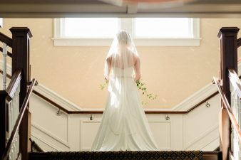 37_The-Waters-Oshkosh-Elgant-Bridals-James-Stokes-Photography