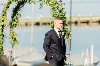 43_Lake-Michigan-Eastern-Wisconsin-The-Waters-Oshkosh-Wisconsin-Wedding-James-Stokes-Photography