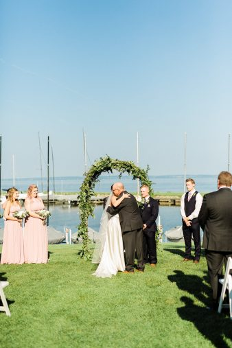 47_Lake-Michigan-Eastern-Wisconsin-The-Waters-Oshkosh-Wisconsin-Wedding-James-Stokes-Photography