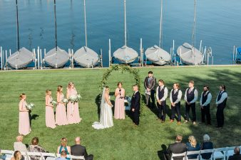 50_Lake-Michigan-Eastern-Wisconsin-The-Waters-Oshkosh-Wisconsin-Wedding-James-Stokes-Photography