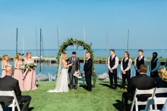 51_Lake-Michigan-Eastern-Wisconsin-The-Waters-Oshkosh-Wisconsin-Wedding-James-Stokes-Photography