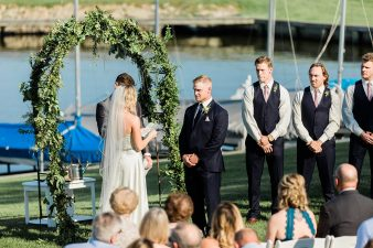 52_Lake-Michigan-Eastern-Wisconsin-The-Waters-Oshkosh-Wisconsin-Wedding-James-Stokes-Photography