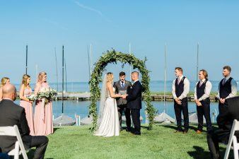 53_Lake-Michigan-Eastern-Wisconsin-The-Waters-Oshkosh-Wisconsin-Wedding-James-Stokes-Photography