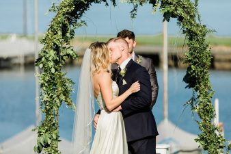 54_Lake-Michigan-Eastern-Wisconsin-The-Waters-Oshkosh-Wisconsin-Wedding-James-Stokes-Photography