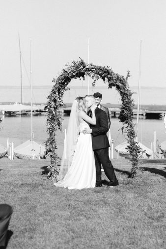 55_Lake-Michigan-Eastern-Wisconsin-The-Waters-Oshkosh-Wisconsin-Wedding-James-Stokes-Photography
