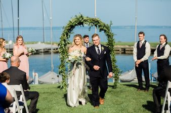 56_Lake-Michigan-Eastern-Wisconsin-The-Waters-Oshkosh-Wisconsin-Wedding-James-Stokes-Photography