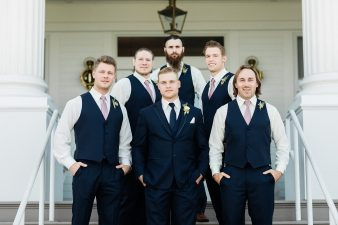 63_The-Waters-Wisconsin-Wedding-Venues-James-Stokes-Photography