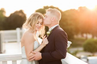 77_The-Waters-Wisconsin-Wedding-Venues-James-Stokes-Photography