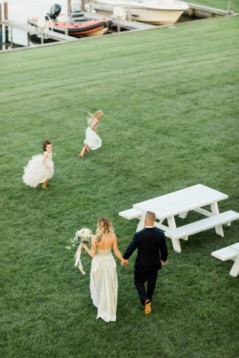 78_The-Waters-Wisconsin-Wedding-Venues-James-Stokes-Photography