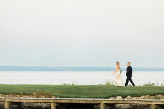 79_The-Waters-Wisconsin-Wedding-Venues-James-Stokes-Photography