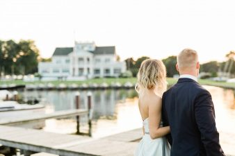 81_Nautical-Wedding-Venues-in-Wisconsin-James-Stokes-Photography
