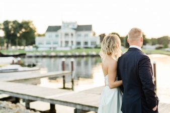 82_Nautical-Wedding-Venues-in-Wisconsin-James-Stokes-Photography